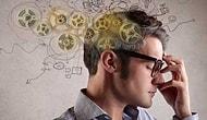 9 увлекательных теорий, объясняющих, почему мы испытываем чувство дежавю