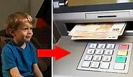 5 детей-хакеров, которые живут среди нас!