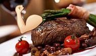 10 блюд из мяса для настоящих мужчин