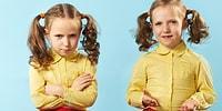 19 моментов, которые смогут понять только мамы близнецов