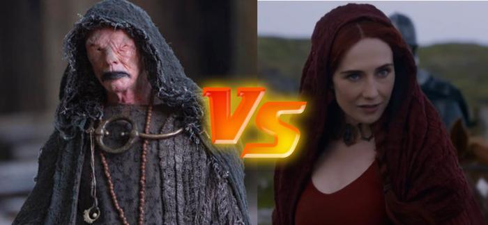 Who Would Win?: The Ultimate Duels Between Vikings And Game