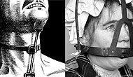 17 Brutal Torture Techniques From History That Will Make Your Blood Run Cold