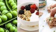 Эти 20 протеиновых чудо-продуктов помогут вам терять вес не по дням, а по часам
