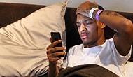 Рэпер Bow Wow выложил фото самолета в Instagram и стал причиной нового челленджа