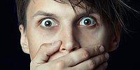 17 криповатых фактов, которые повергнут вас в шок
