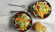 Что произойдёт, если вы полностью откажетесь от растительной пищи?