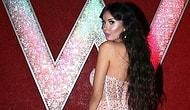 Модель потратила $180 тыс., чтобы выглядеть, как Ким Кардашян