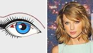 You've Been Doing It Wrong The Whole Time! Here's How To Apply Eyeliner To Suit Your Eye Shape