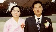 10 историй жителей Северной Кореи, рассказанных благодаря Полароиду