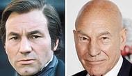 Как выглядели эти 12 знаменитых актеров до того, как побрились налысо или облысели