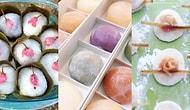 11 офигенных японских десертов, которые должен попробовать КАЖДЫЙ