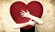 15 Characteristics Of People Who Are In Love With Love! <3