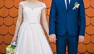Тест: Готовы ли вы к браку?