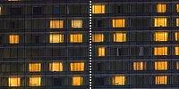 Тест: Сможете ли вы разглядеть наблюдающего за вами в окно незнакомца?