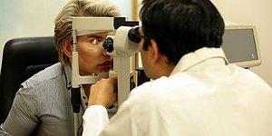Human 'Ken Doll' To Get His Eye Color Changed Despite The Risk Of Going Blind!