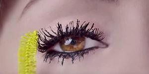 17 ошибок в макияже, которые остались в 2010-м