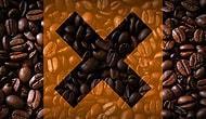 Снижаем дозу: 15 фактов о вреде кофеина