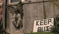The Haunted Hospital Where 63,000 People Died: Waverly Hills Sanatorium