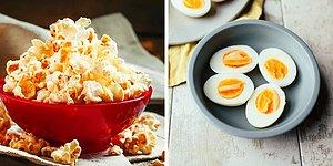 You Can Eat These 15 Foods As Much As You Want, And Still Not Gain Weight!