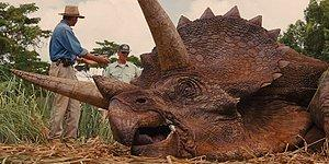 ТОП-11 лучших фильмов о динозаврах
