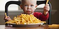 10 ужасающих фактов о нездоровой еде, которые заставят вас питаться правильно!