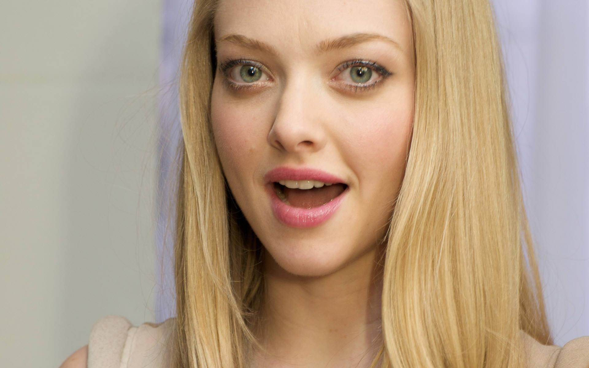 ICloud Amanda Seyfried nude (59 foto and video), Pussy, Cleavage, Twitter, braless 2006