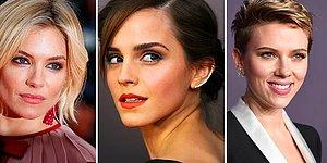15 Female Celebrities Whose Privacy Is Violated By Cyberbullies