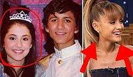 14 Non-Famous, Regular People Who Dated Celebs Before They Were Famous!