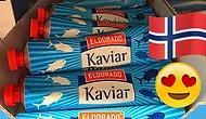 11 продуктов, которые вы должны попробовать, если будете в Норвегии