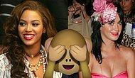 О чем они вообще думали: 18 неудачных нарядов знаменитостей из 2007 года