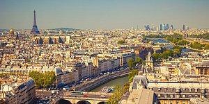 42 «убедительные» причины никогда не посещать Францию