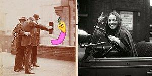 17 Photos Proving That 1920s Were The Coolest Era!