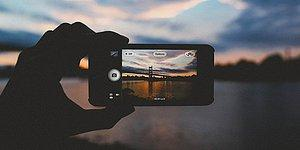 iPhone Users! These 12 Simple Tricks Will Definitely Up Your Photo Game!