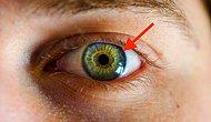 25 Strange Things Your Body Says About You And Are Completely True!