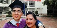 Парень с «низкими умственными способностями» поступил в Гарвард благодаря своей самоотверженной маме