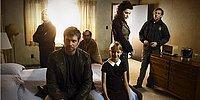 15 крутых сериалов, которые можно посмотреть за выходные
