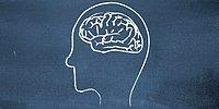 Тест: Насколько вы здравомыслящий человек?
