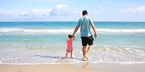 Какую роль отец играет в жизни дочери