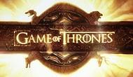 Как изменились персонажи «Игры престолов» за 6 сезонов