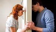 15 Alarming Signs That Reveal You're In An Abusive Relationship!