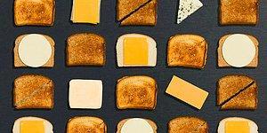 9 лучших видов сыра для приготовления запечённых сэндвичей