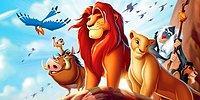 Топ-23 зарубежных анимационных фильмов всех времен