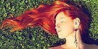 12 удивительных истин, о которых может рассказать ваше тело