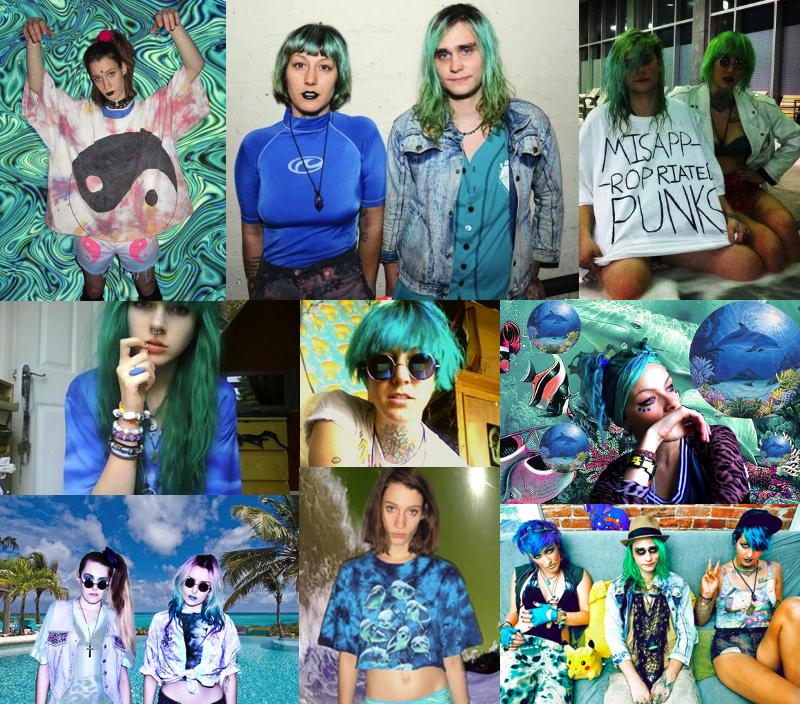 Color Trends What S New What S Next: 'Hipster' Movement Ended, What's Next? Here Are 8 New