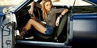 Тест: Только 4% женщин могут назвать эти 10 основных деталей автомобиля