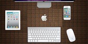 9 продуктов, которые Apple может выпустить в 2017 году