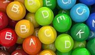 5 признаков того, что у вас авитаминоз