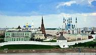18 признаков того, что ты из Татарстана