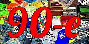 Эти 50 картинок поймут только дети, выросшие в 90-х