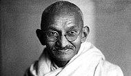 "The Dark Side Of Gandhi: Authors Claim Gandhi Was ""A Racist Who Forced Young Girls To Sleep With Him"""